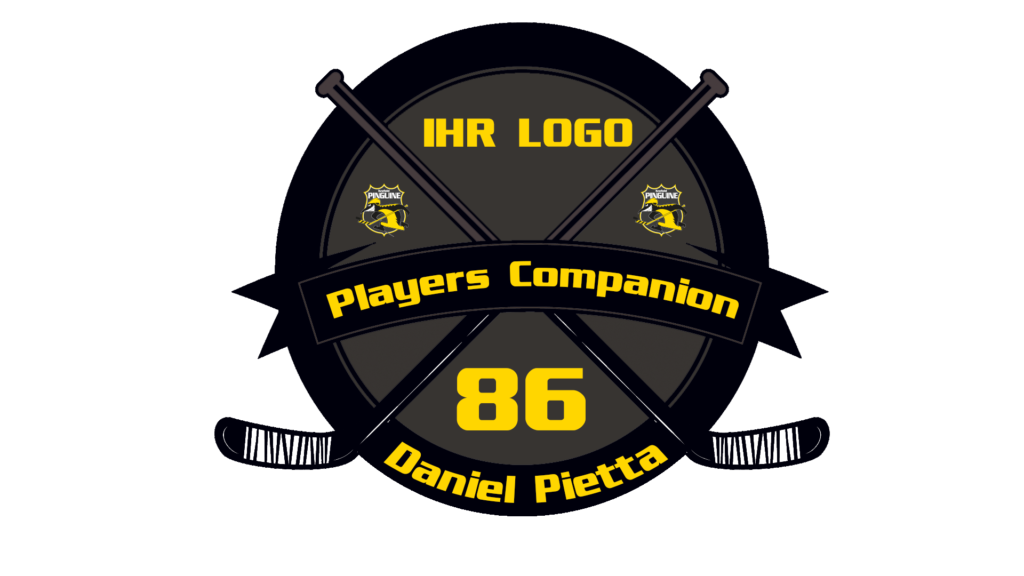 Players_Companion_Logo_neu
