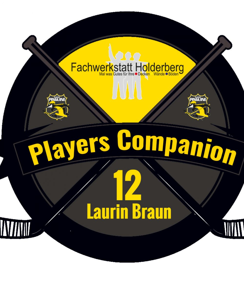 Players_Companion_Logo_Holderberg